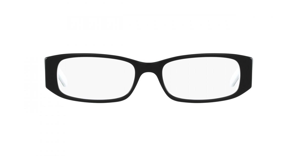 49242a1f23 Lunette : le bon plan pour changer de lunettes tous les ans