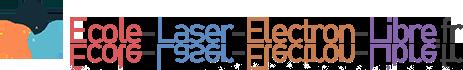Ecole-laser-electron-libre.fr