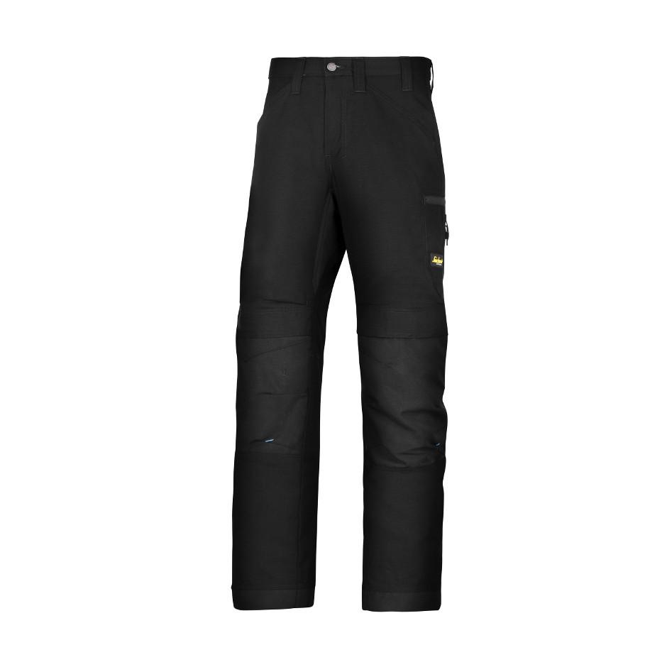 Des pantalons de travail pas cher