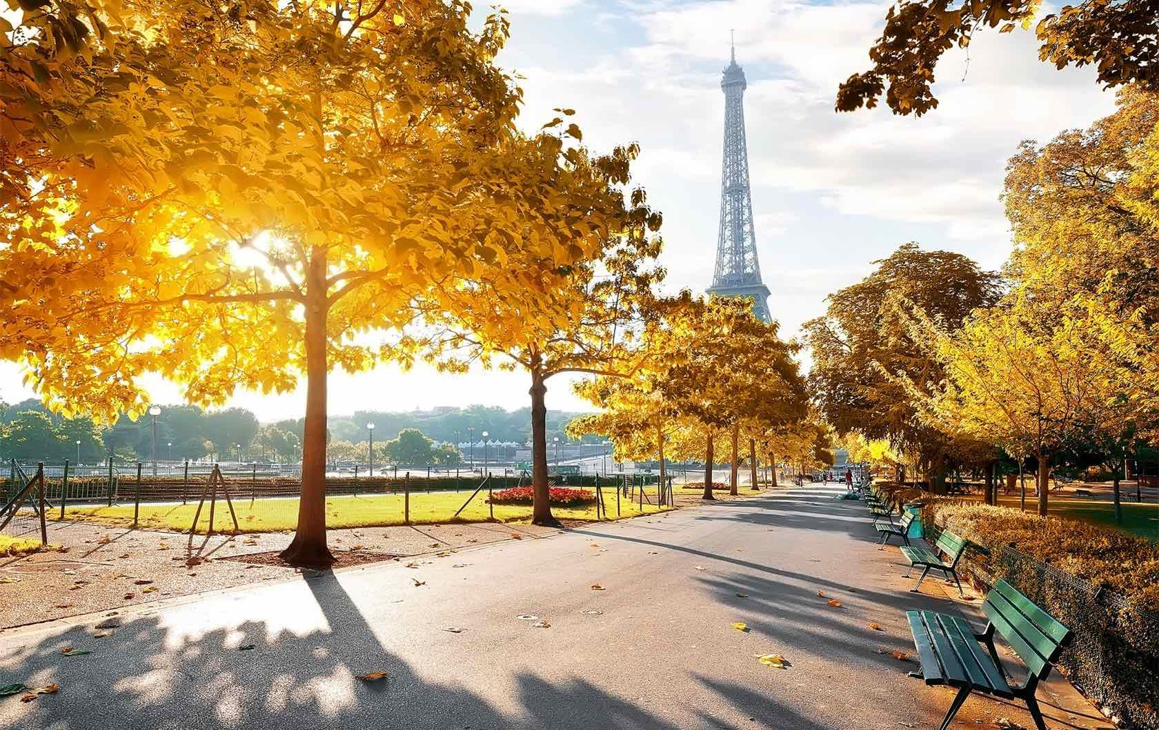 Appart hôtel Paris : voulez-vous une expérience hors du commun ?