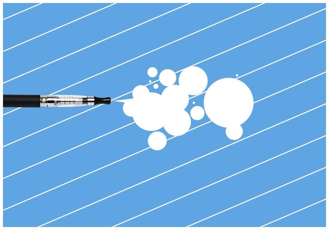 E-liquide : comment choisir le taux de nicotine qui vous convient ?