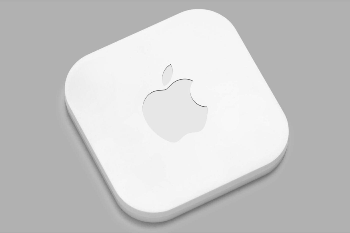 Apple : Pourquoi Apple est très bien ?