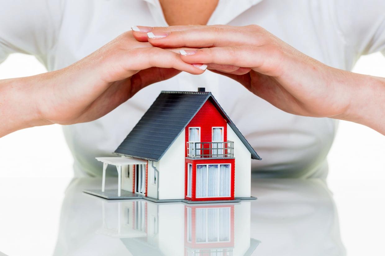 Assurance entreprise : quelles sont les options de l'entreprise ?