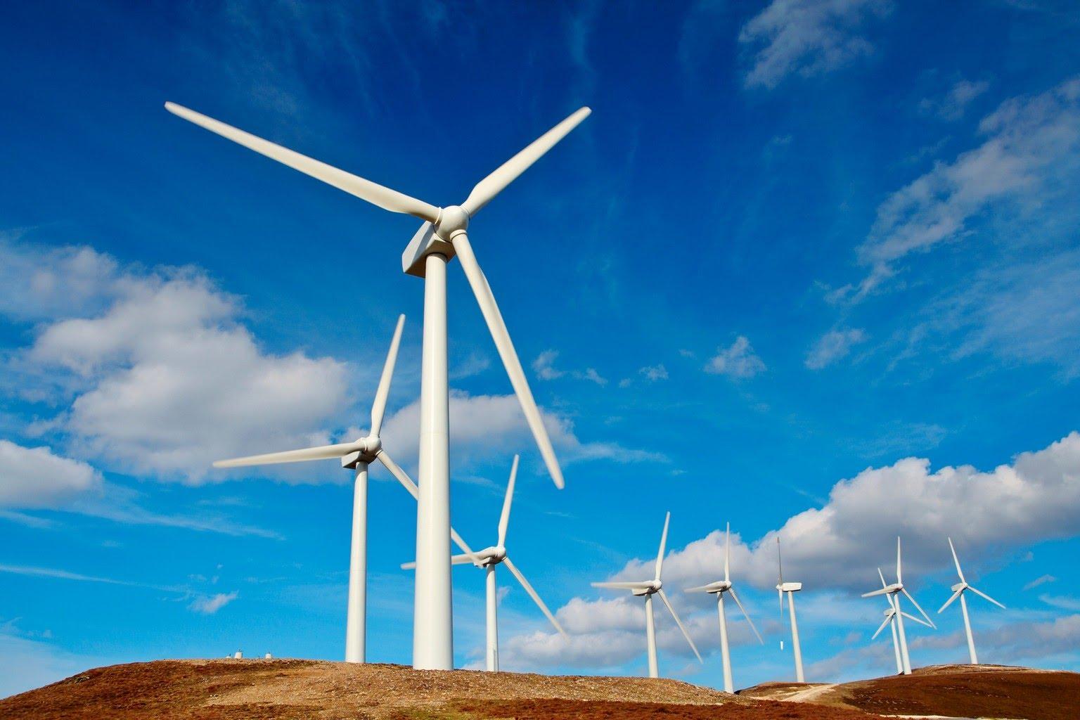 EDF Toulouse : comment économiser de l'énergie ?