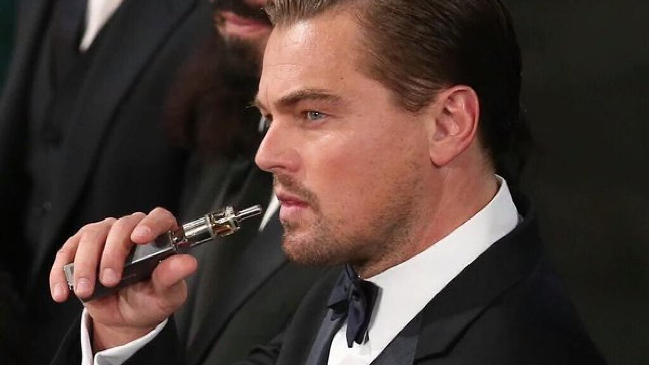Meilleure cigarette électronique : quels sont ses inconvénients ?